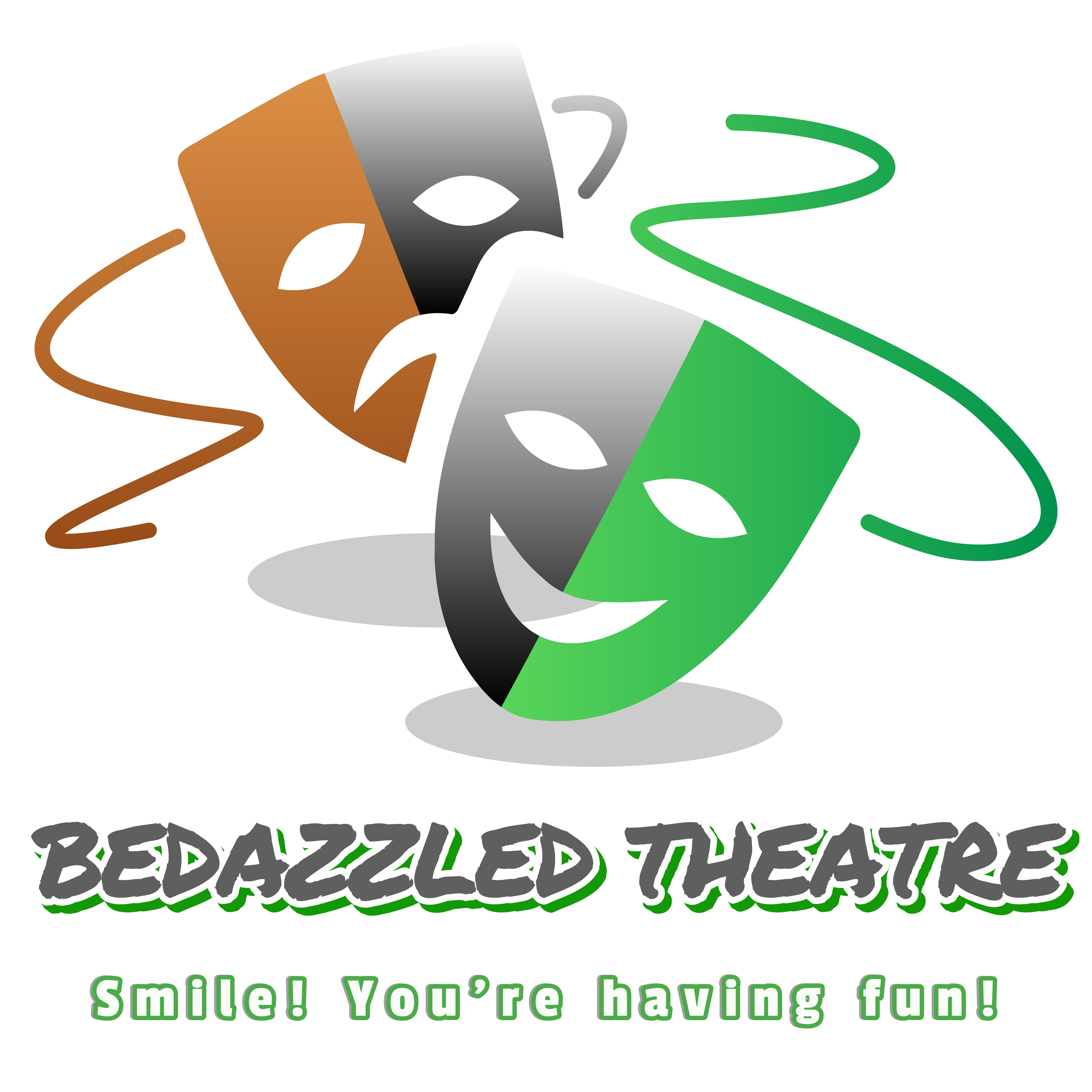 Bedazzled Theatre